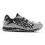 Asics Gel-Kayano 5 360 - Men Shoes