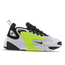 Nike Zoom 2K - Men Shoes
