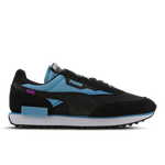Puma Future Rider - Men Shoes
