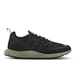 adidas ZX 2K 4D - Men Shoes