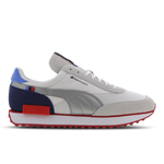 Puma Future Rider X Motorsport - Men Shoes