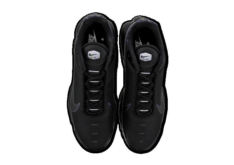 Nike Tuned 1 Mercurial - Hombre Zapatillas