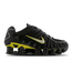 Nike Shox TL - Men Shoes