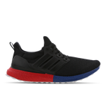 adidas Performance Ultra Boost - Men Shoes