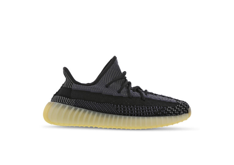 chaussure yezzy adidas