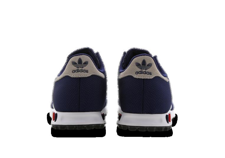 adidas trainer 2015 uomo