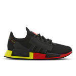 adidas NMD R1 V2 Munich - Men Shoes