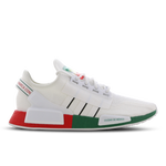adidas NMD R1 V2 Mexico City - Men Shoes