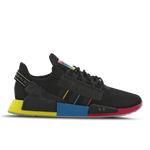 adidas NMD R1 V2 - Men Shoes