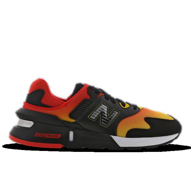 New Balance 997 S - Heren Schoenen