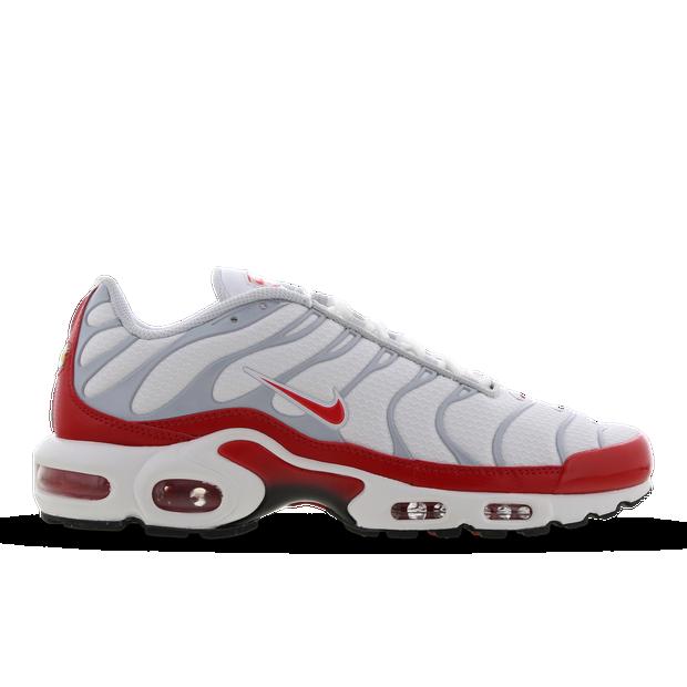 Nike Air Max 1 Essential Herren Schuhe