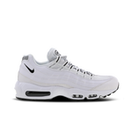 Nike Air Max 95 - Men Shoes