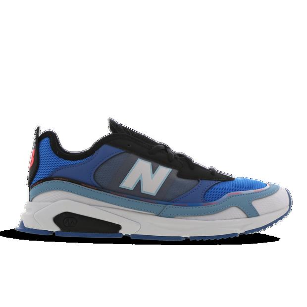 New Balance X-Racer - Heren Schoenen