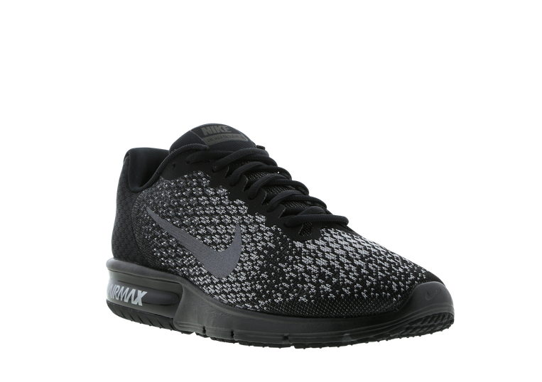 nike air max sequent heren footlocker