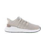 adidas EQT Support 93/17 - Men Shoes