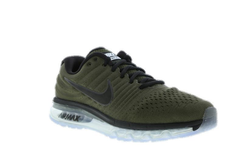 nike chaussure homme 2017 air max
