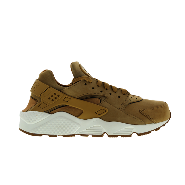 Nike Air Huarache Run - Men Shoes