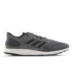 adidas Performance Pure Boost DPR - Men Shoes