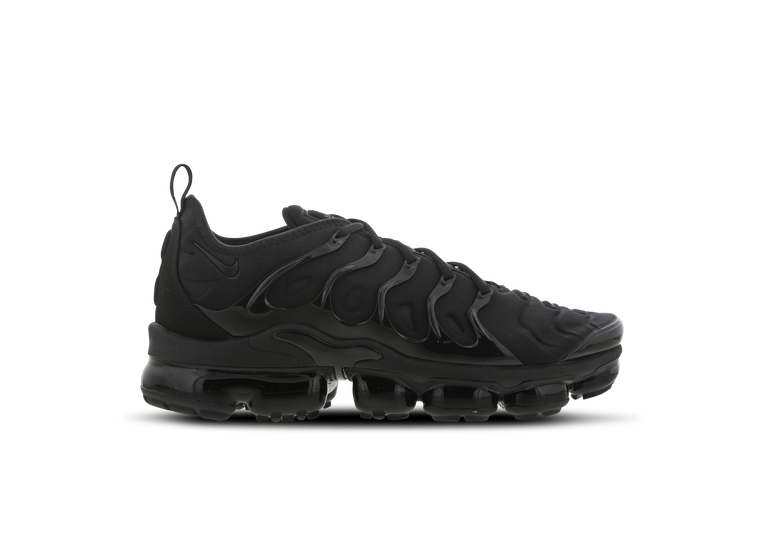 nike air vapormax homme plus