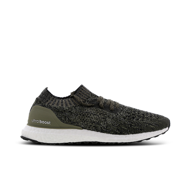 adidas Performance Ultra Boost Uncaged - Men Shoes