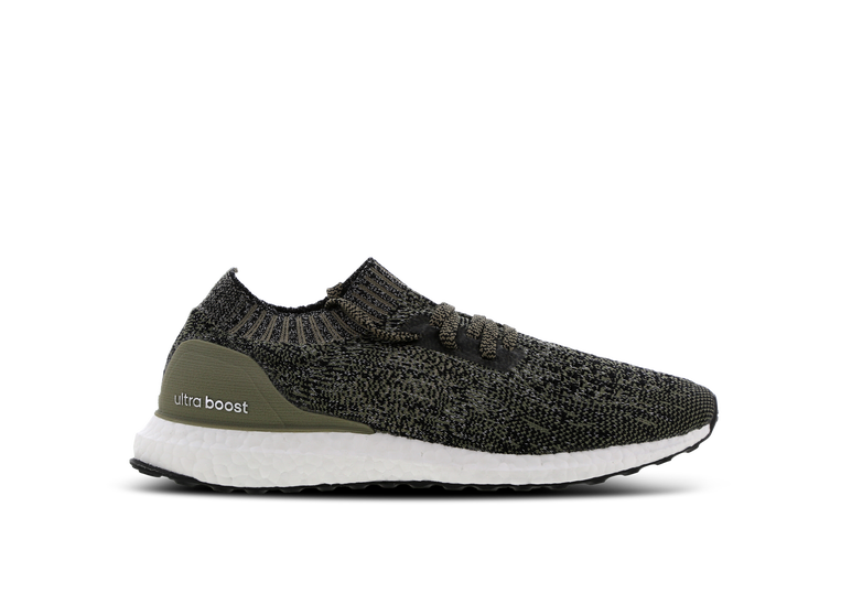 adidas ultra boost uncaged heren