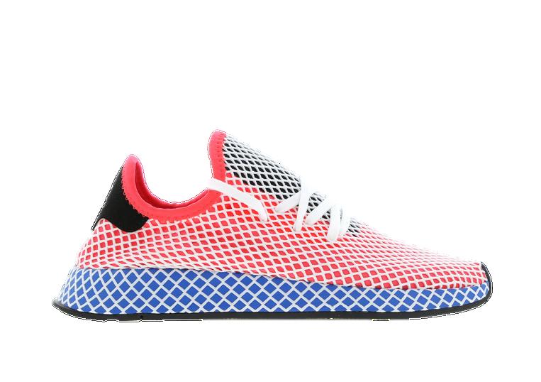 adidas Deerupt Runner - Homme Chaussures