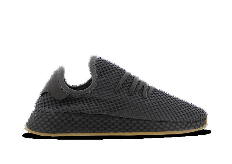adidas Deerupt Runner - Heren Schoenen