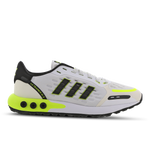 adidas LA Trainer III S - Men Shoes