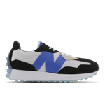 New Balance 327 - Men Shoes