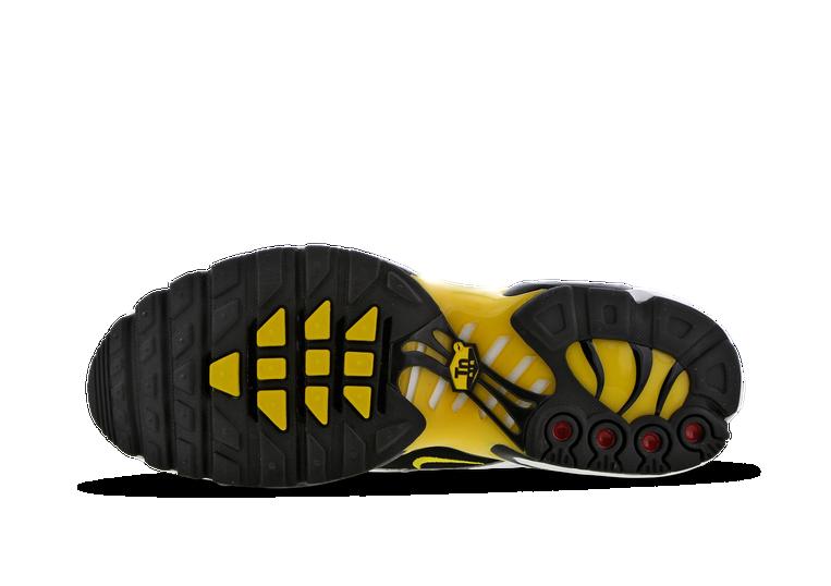 Nike Tuned 1/Air Max 97 - Hombre Zapatillas
