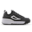 Fila Disruptor Overbranded - Men Shoes