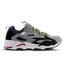 Fila Ray Tracer - Homme Chaussures