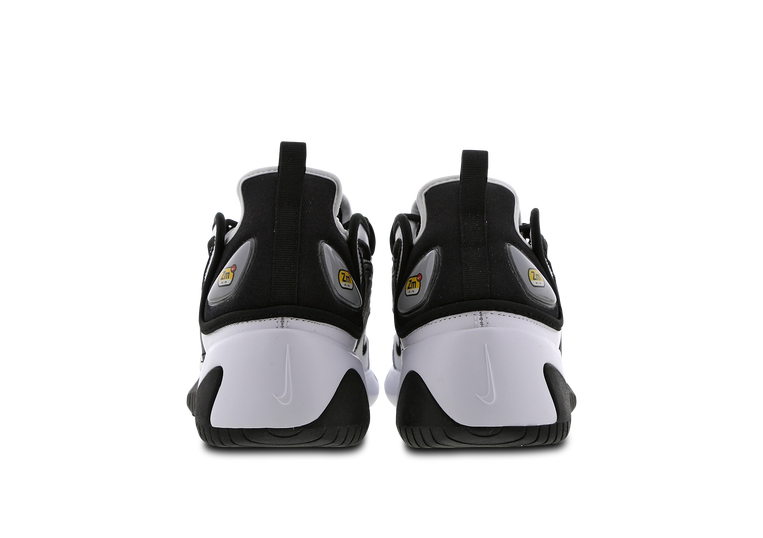 chaussure nike homme zoom 2k