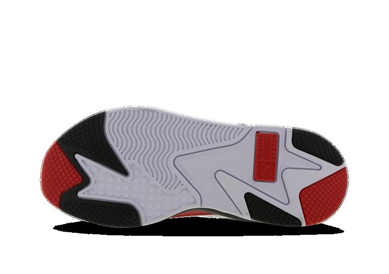 Puma RS-X Trophies - Heren Schoenen