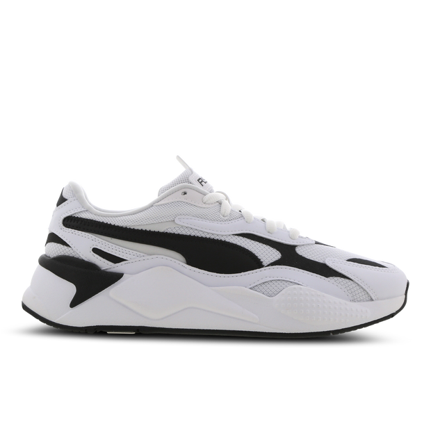 puma -  RS-X 3 - Herren Schuhe