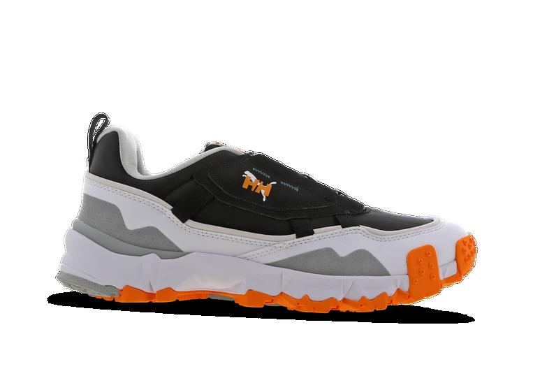 Puma Trailfox X Helly Hansen - Men Shoes