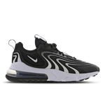 Nike Air Max 270 React Eng - Men Shoes