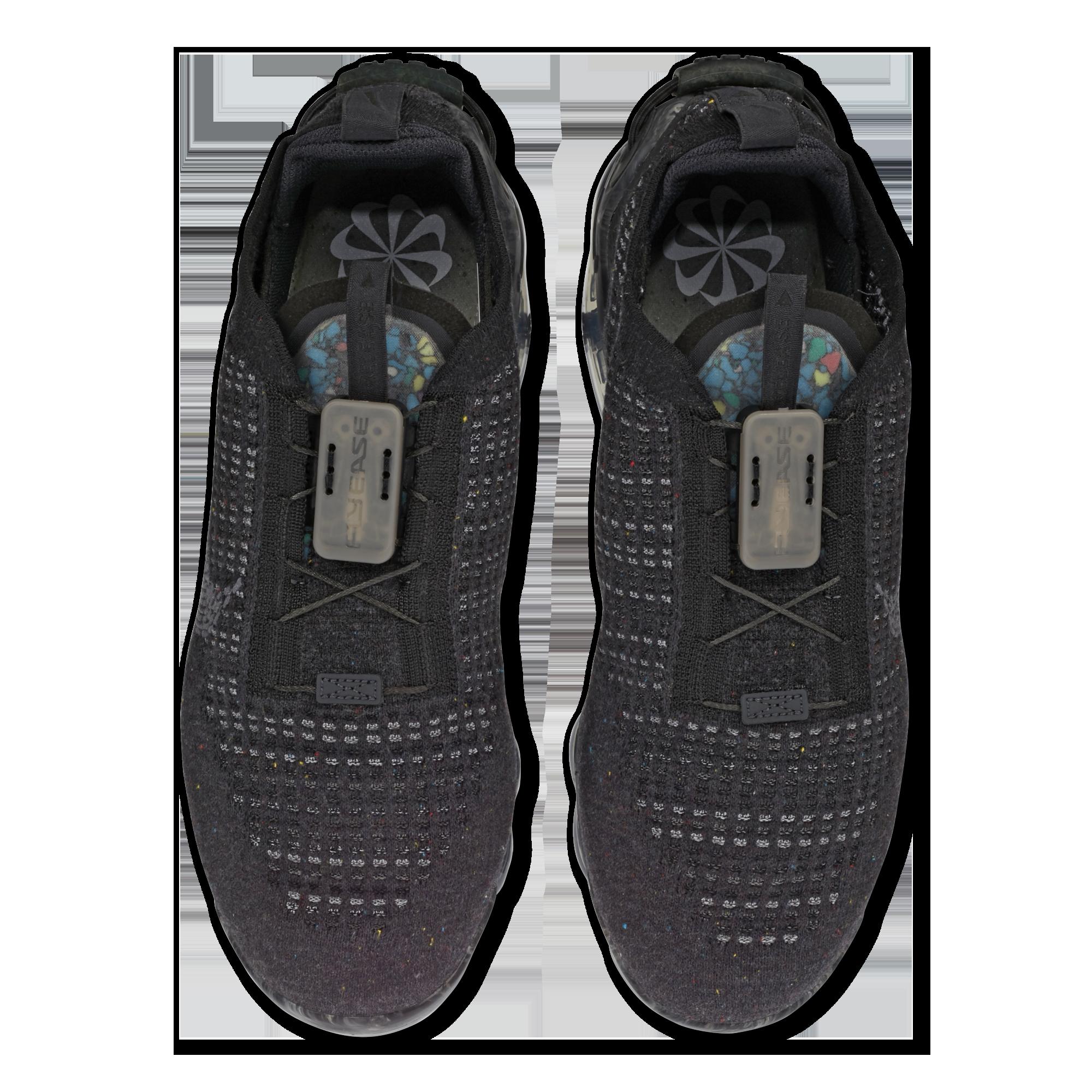 Nike Air VaporMax FlyKnit Gaiter ISPA shoes. Nike PL w 2020