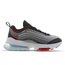 Nike Zm 950 - Men Shoes
