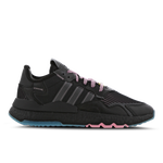 adidas Nite Jogger X Ninja - Men Shoes