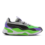 Puma RS-2K - Men Shoes