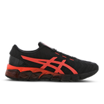 Asics Quantum 180 - Men Shoes