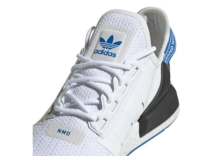 adidas NMD R1 V2 - Men Shoes