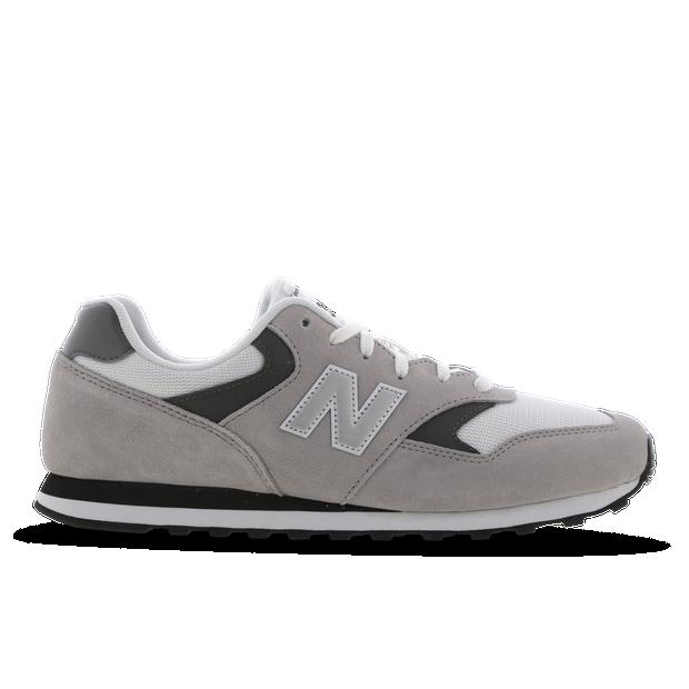 New Balance 393 - Heren Schoenen