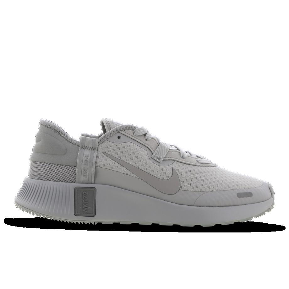 Artikel klicken und genauer betrachten! - Für Fashion-Fans Mit dem Nike Reposto setzt du immer und überall ein Fashion-Statement. Das smarte Design unterstreicht die Vielseitigkeit des Schuhs und lässt sich mit allem kombinieren, was dein Kleiderschrank zu bieten hat. Mit NKE 72 an der Seite und Sohlen im Waffeldesign ist dieser Sneaker eine echte Hommage an das Erbe von Nike. Der Nike Reposto verleiht deinem Outfit das gewisse Etwas und dir ein ganz neues Erleben. | im Online Shop kaufen