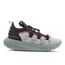 Under Armour Hovr Summit Ft - Men Shoes
