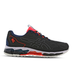 Asics Quantum 360 - Men Shoes