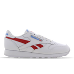 Reebok Classic Leather - Men Shoes
