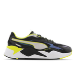 Puma RS-X 3 - Men Shoes