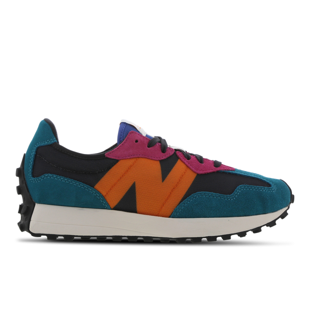 New Balance 327 - Heren Schoenen
